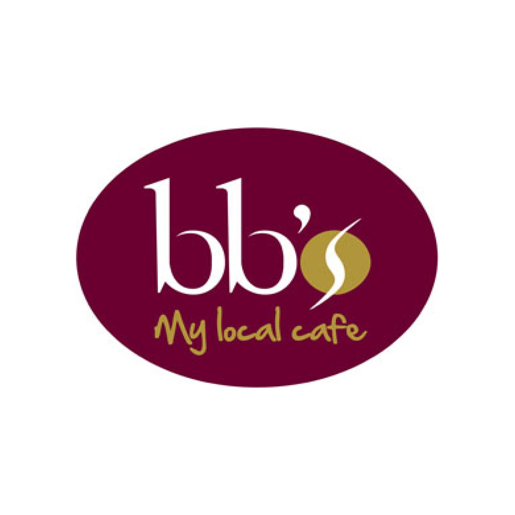 BBS Cafe