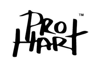 Pro Hart