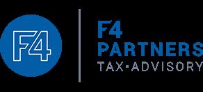 F4 Partners